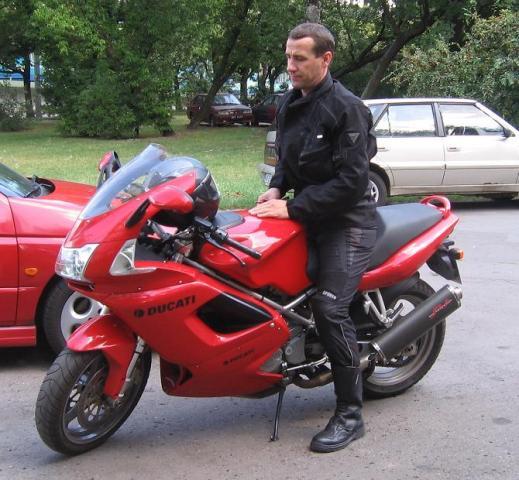 estetrojka2009.jpg