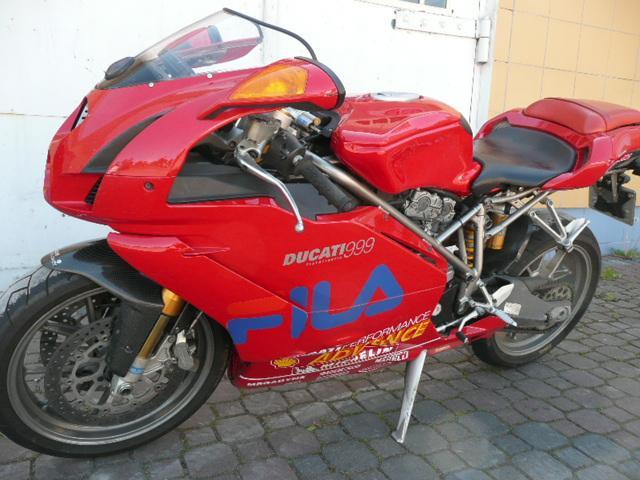 P1000435.JPG