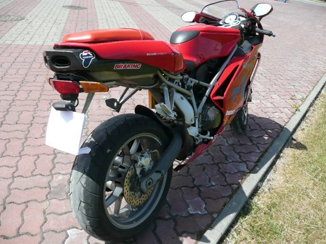 P1000455.JPG