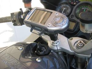 appMount1_thumb.jpg