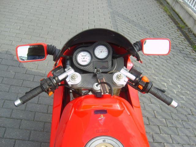 S6004129.JPG