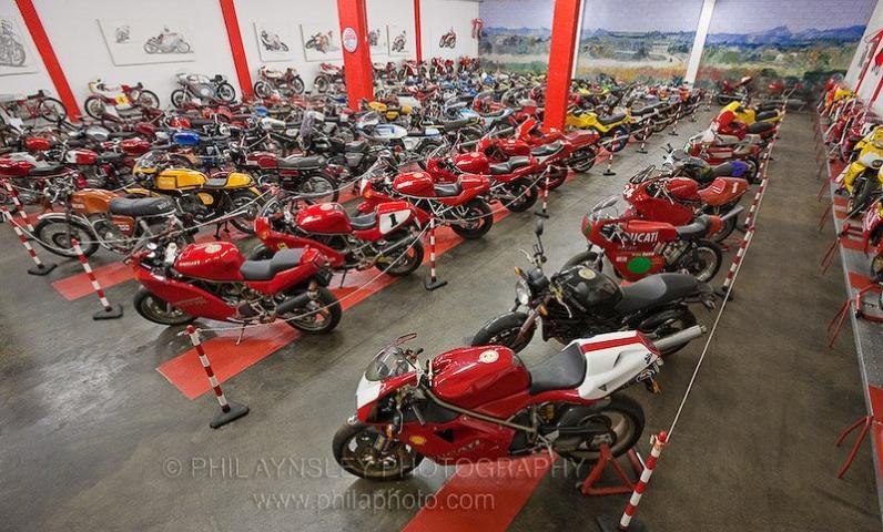 PA_Ducati08_237.jpg