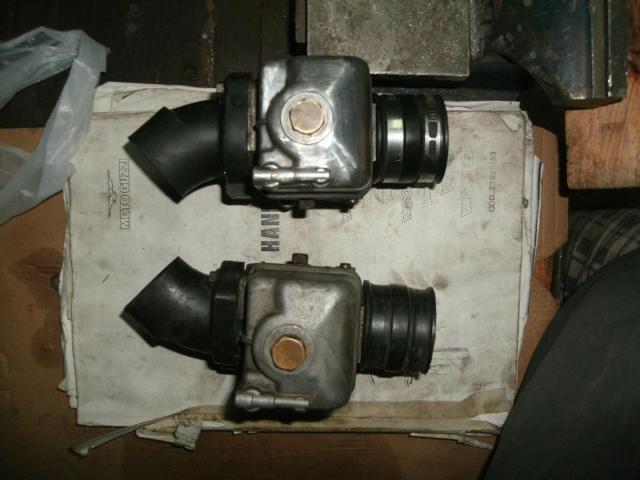 post-86771-0-00986200-1416680732_thumb.jpg