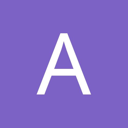 asqrex