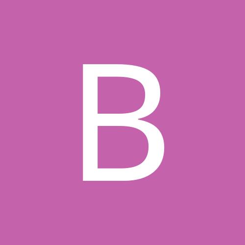 Bacacyl