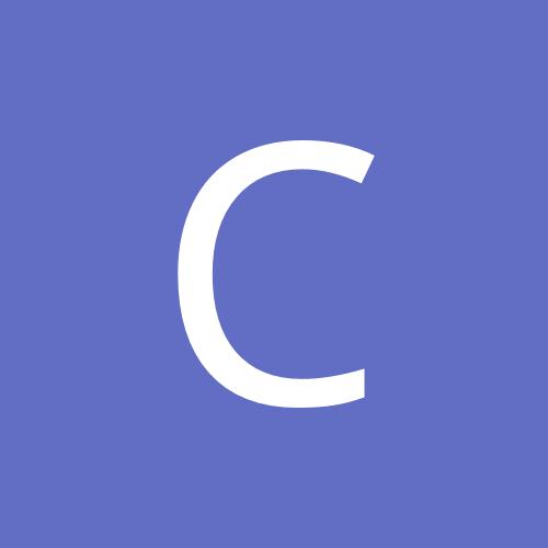 cdsipro
