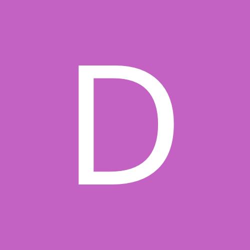 ducat61