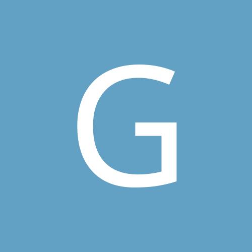 GOLA750