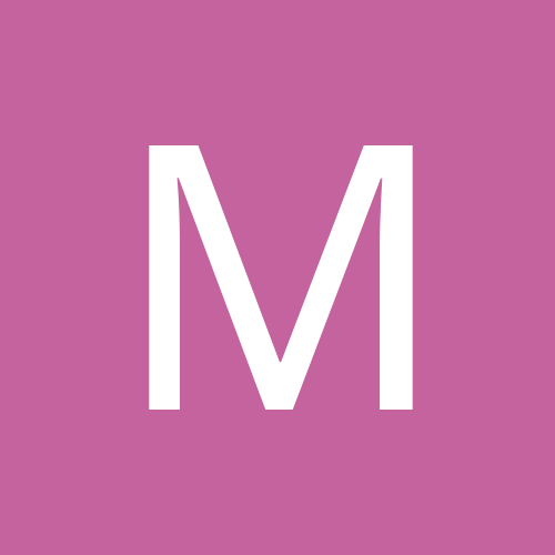 Marcin_WM