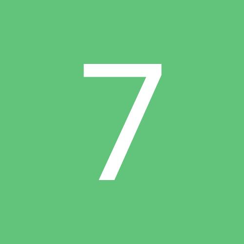 78Marcin