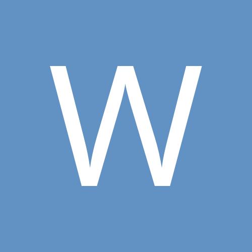 wo_wit