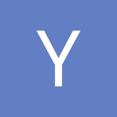 Yuraz