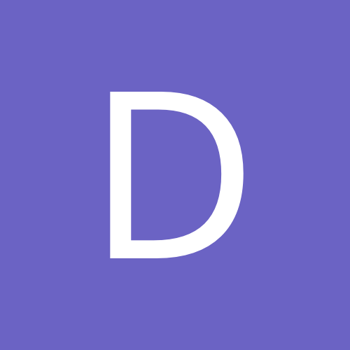 dys666