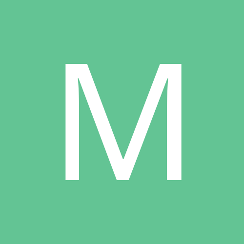 mat_mrago