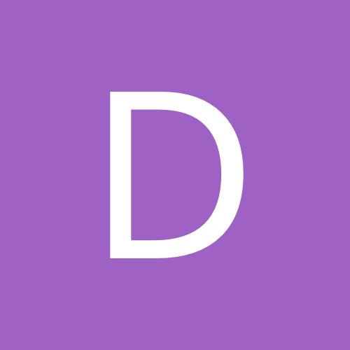 danio7