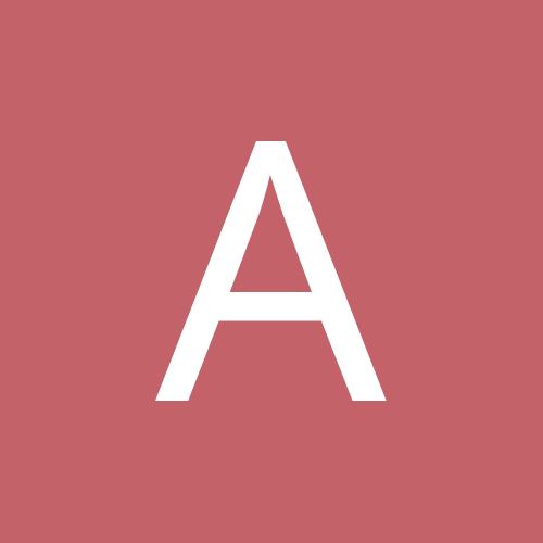 Amper24