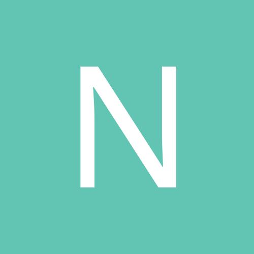 Neonkin