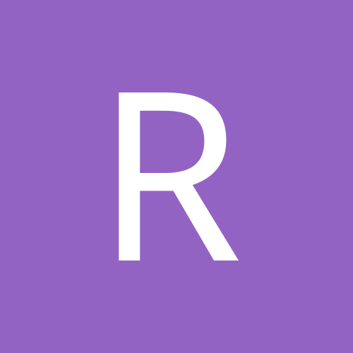 raehideous
