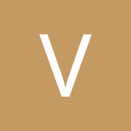 V_core