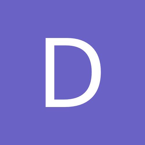 doctor.driv3