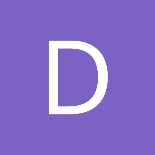 desmobaron