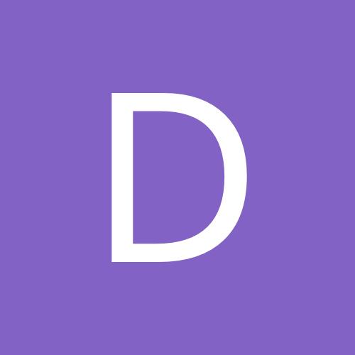 DonKornelo